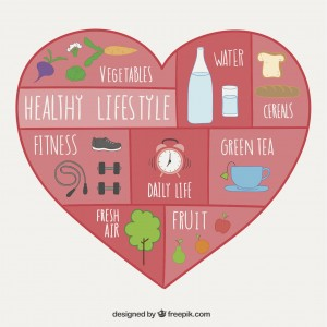Health Freepik